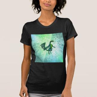 Dragons Breath Ladies t-Shirt