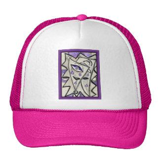 Dragons Trucker Hats