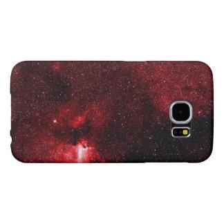 Dragon's Lair Galaxy Case