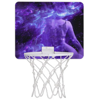 Dragon's Mate's Dreams Mini Basketball Hoop