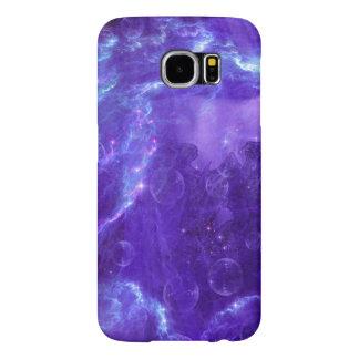Dragon's Mate's Dreams Samsung Galaxy S6 Cases