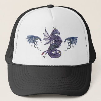 Dragons Trucker Hat