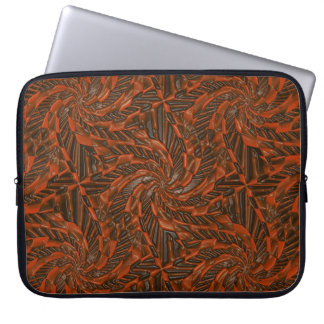 Dragon's Wings... Laptop Sleeve