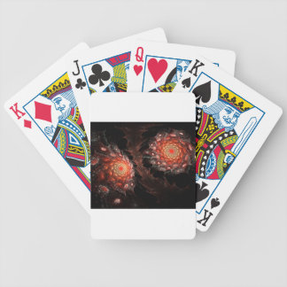dragonscales_by_complete_loser bicycle playing cards