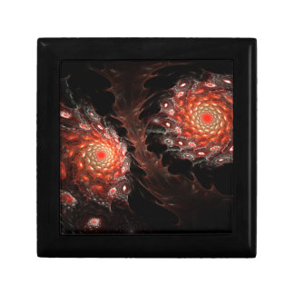 dragonscales_by_complete_loser small square gift box
