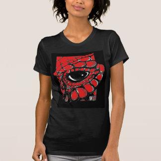 DragonseyeRED Tee Shirt