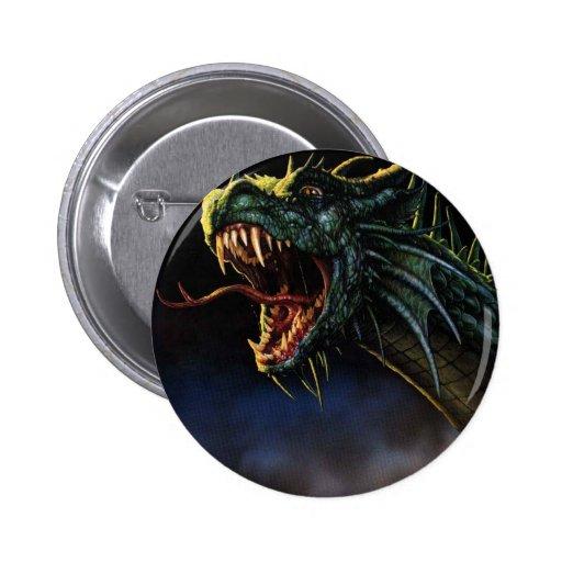 Dragoon Button