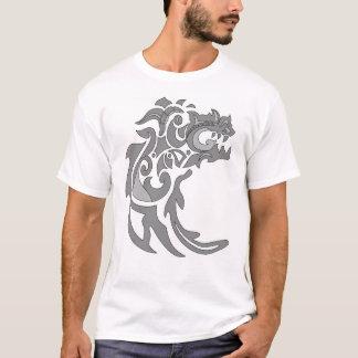 dragoon T-Shirt