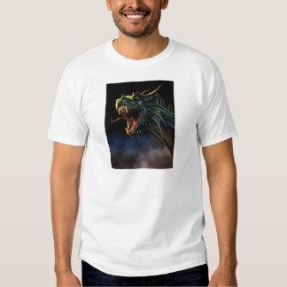 Dragoon Tee Shirt