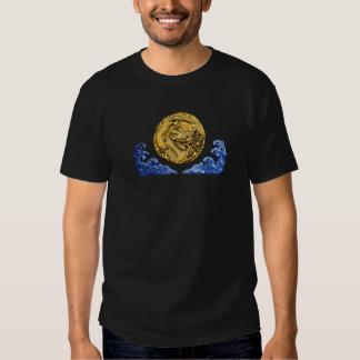 Dragoon Tshirts