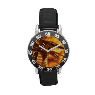 Dragoon Wrist Watches