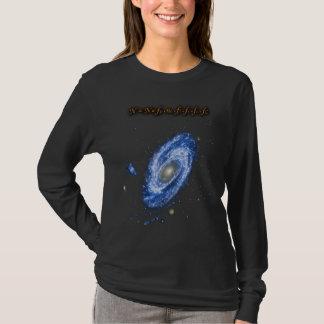 Drake equation - Galaxy T-Shirt