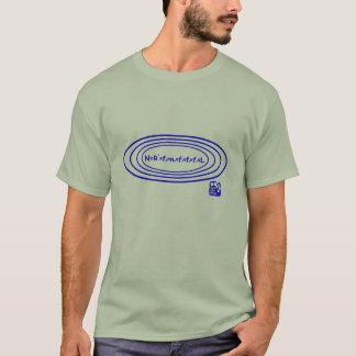 Drake Equation T-Shirt
