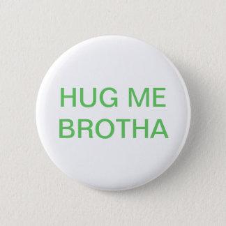 Drake & Josh Button