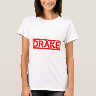 Drake Stamp T-Shirt
