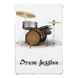 Dram session case for the iPad mini