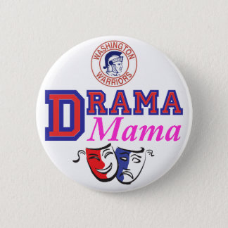 Drama Mama button