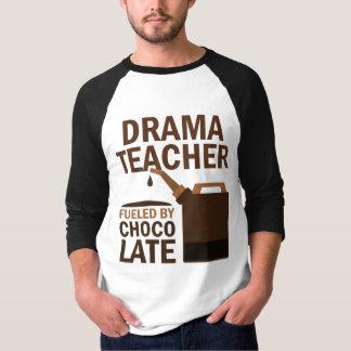 Drama Teacher (Funny) Gift T-Shirt