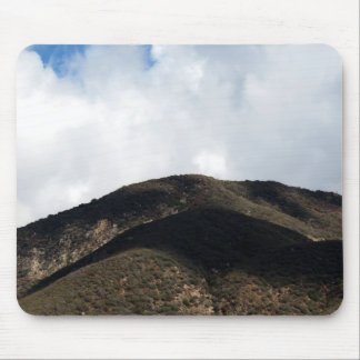 Dramatic Mountain 9 Mouse Pads