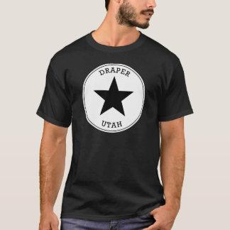 Draper Utah T-Shirt