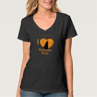 Draupnir Pack T-shirt