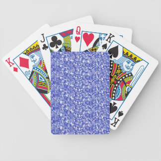 Draw 3D Bicycle Playing Cards