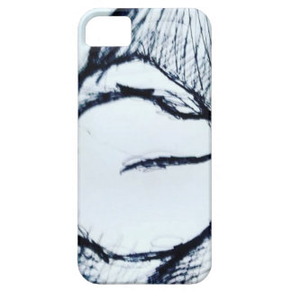 Draw for Today Barely There iPhone 5 Case