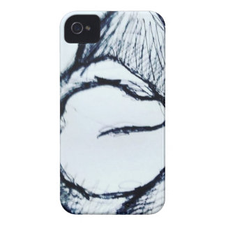Draw for Today iPhone 4 Case-Mate Case