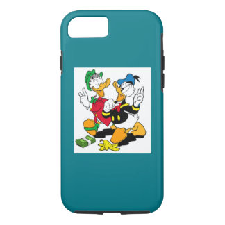 Drawings iPhone 8/7 Case