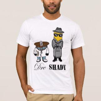 Dre & Shady T-Shirt