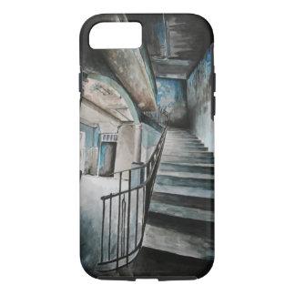 Dread iPhone 8/7 Case