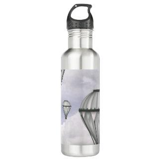 Dream 710 Ml Water Bottle