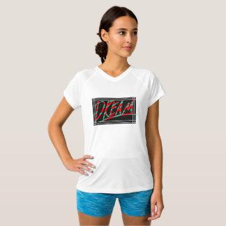 Dream ACTIVE T-Shirt
