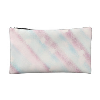 Dream and Day Makeup Bag
