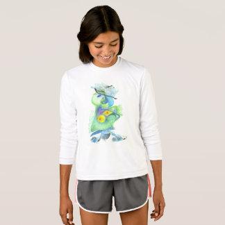 dream andante T-Shirt
