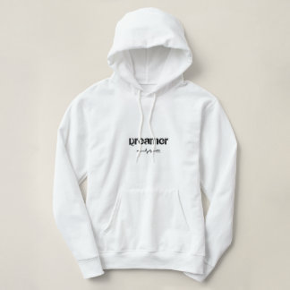 Dream Arrow Hoodie