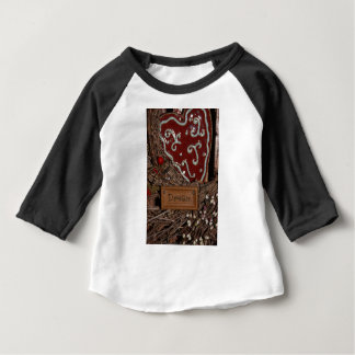 Dream Baby T-Shirt