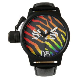 Dream Big S4S Watch 2