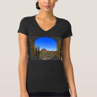 Dream Bigger Women's T-shirt