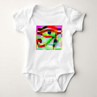 dream_c3ae1fbf22 baby bodysuit