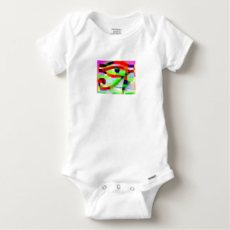 dream_c3ae1fbf22 baby onesie