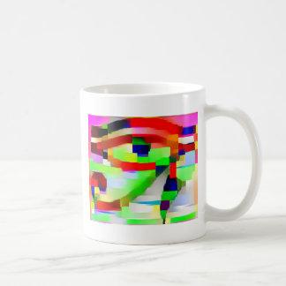 dream_c3ae1fbf22 coffee mug