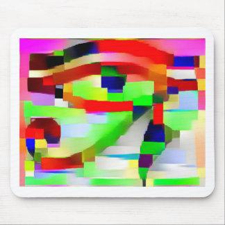 dream_c3ae1fbf22 mouse pad