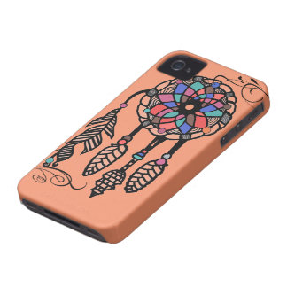 Dream Case Case-Mate iPhone 4 Cases