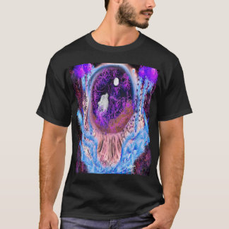 Dream Catcher By Dovi aka Audra T-Shirt