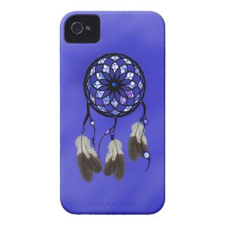 Dream Catcher iPhone 4 Case-Mate Case