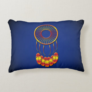 Dream Catcher Decorative Cushion