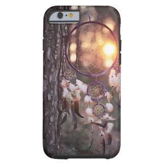 Dream Catcher in the Sunlight Tough iPhone 6 Case