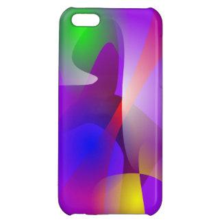 Dream Catcher iPhone 5C Cover