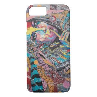 Dream Catcher iPhone 7 Case